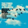 The Times They Are a Changin Single feat Roseanne Cash Steve Earle Jason Isbell The War and Treaty Single
