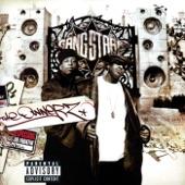 Gang Starr - Rite Where U Stand