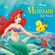 Part of Your World - Jodi Benson Top 100 classifica musicale  Top 100 canzoni Disney