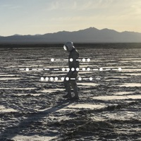 Spiritualized: And Nothing Hurt (iTunes)