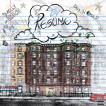 songs like Resume