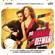 Pritam - Yeh Jawaani Hai Deewani (Original Motion Picture Soundtrack)