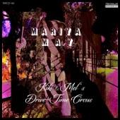Mariya May - On Your Heels