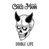 Chico Mann - Here Lies Man