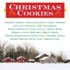 A Holly Jolly Christmas - Single Version by Burl Ives iTunes Track 1