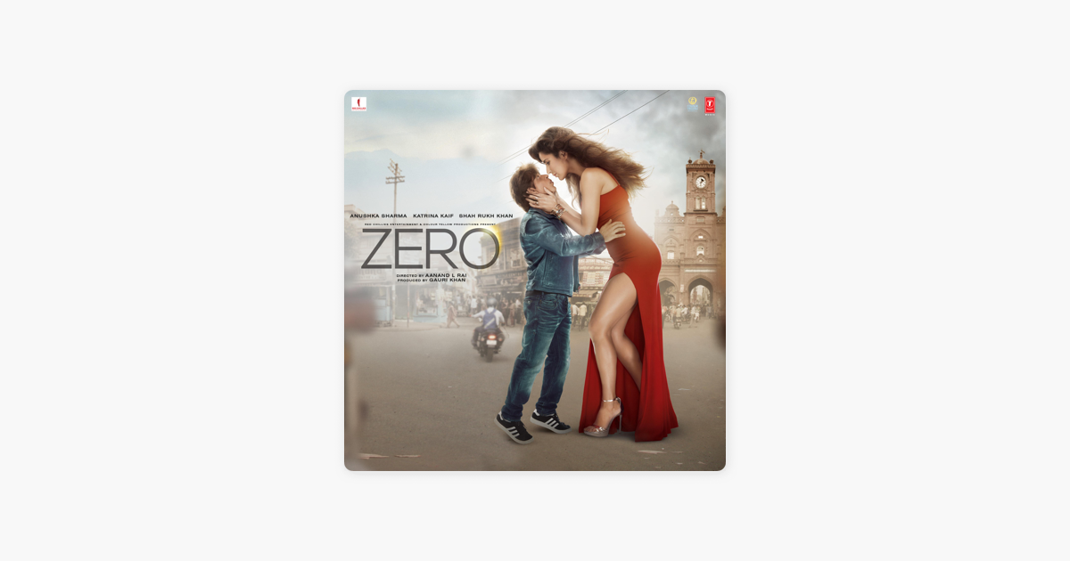 mere Naam Tu By Ajay-atul, Nusrat Fateh Ali Khan & Tanishk Bagchi On Apple Music