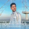 Syakir Daulay - Anugerah artwork