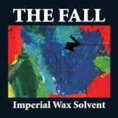 The Fall - Fall Sound (Live, De La Warr Pavilion, Bexhill On Sea)