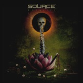 Source - The Changes Constant