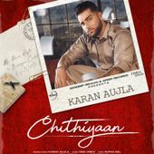 [Download] Chithiyaan MP3