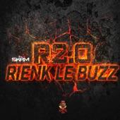 Rienk le buzz (Extended) artwork