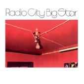 Big Star - Daisy Glaze