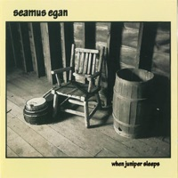 When Juniper Sleeps by Seamus Egan on Apple Music