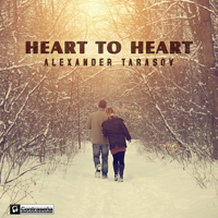 Heart to Heart - EP
