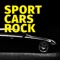 Sport Cars Rock cover