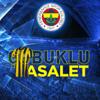 Selçuk Abay, Özlem Uzun & Murat Kaya - Çubuklu Asalet artwork