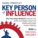 Daniel Priestley - Key Person of Influence