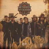 The Desert City Ramblers - Comin' home