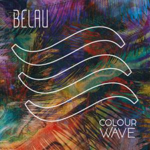 Belau - Colourwave