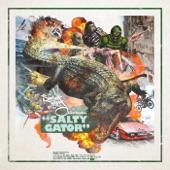 Swamp Thing;Ollie Teeba - Grindhouse