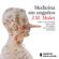 J.M. Mulet - Medicina sin engaños