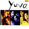 Yuva (Original Motion Picture Soundtrack)