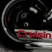 Mike Murray - Cruisin