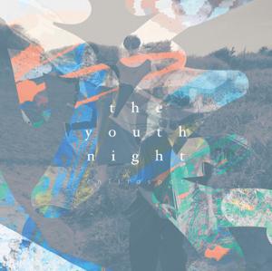 chilldspot - the youth night