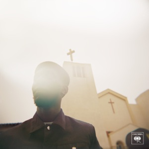 Church (feat. EARTHGANG) [MJ Cole Remix] - Single Mp3 Download