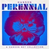 Perennial: A Hanson Net Collection by ハンソン