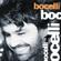 Vivo Per Lei - Andrea Bocelli & Giorgia