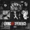 The Lox - Living Off Xperience  artwork