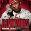 Fresh Azimiz EP