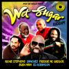 Wet Sugar Riddim - EP - Various Artists