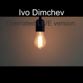 Overrated (Live)