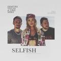 Luxembourg Top 10 Dance Songs - Selfish - Dimitri Vegas & Like Mike & Era Istrefi