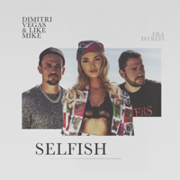 Selfish - Single