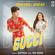 Gucci - Aroob Khan