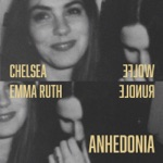 Chelsea Wolfe & Emma Ruth Rundle - Anhedonia