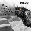 Dilana - Oh Jericho artwork