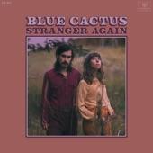 Blue Cactus - Rebel