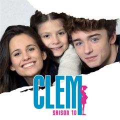 Clem, Saison 10