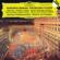 Berliner Philharmoniker & Herbert von Karajan - Albinoni: Adagio