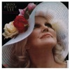 Miss Peggy Lee Sings The Songs Of Cy Coleman Expanded Edition