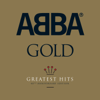 ABBA - Gold: Greatest Hits (40th Anniversary Edition) kunstwerk