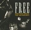 Molten Gold: The Anthology (Box Set), Free