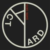 Yard Act - Fixer Upper