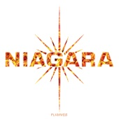 Niagara - J'ai vu