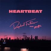 Raphael Futura - Heartbeat (feat. NoMBe)