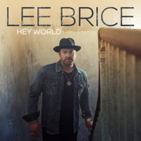 Download lagu Lee Brice - One of Them Girls